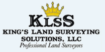 Houston Survey Services – KLSS